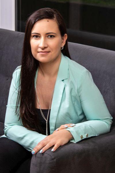 Németh Anita- Anitax Könyvelőiroda