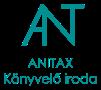 ANITAX Könyvelőiroda